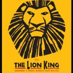 Teatro: The Lion King, el musical en San Diego, CA 2016