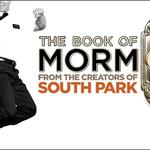 Teatro: The Book of Mormon, el musical en San Diego 2017
